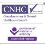 CNHC - Complementary & Natural Healthcare Council